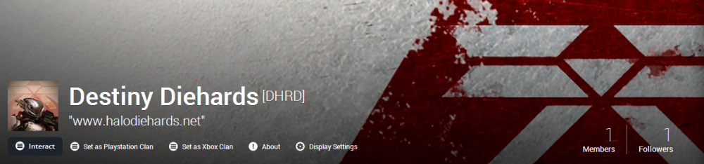 destiny-diehards-community-group-banner