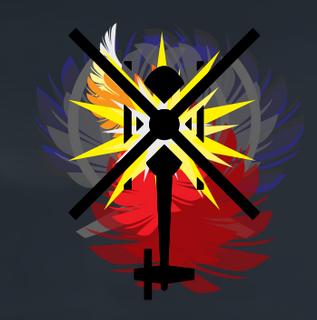 diehard-mercenaries_drk-bg