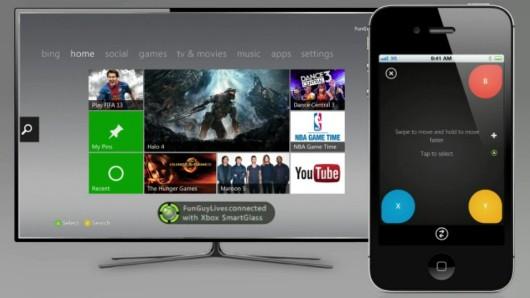 Xbox-One-Smart-Glass-App
