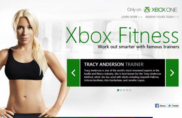 XboxFitnessAnnounceppic1