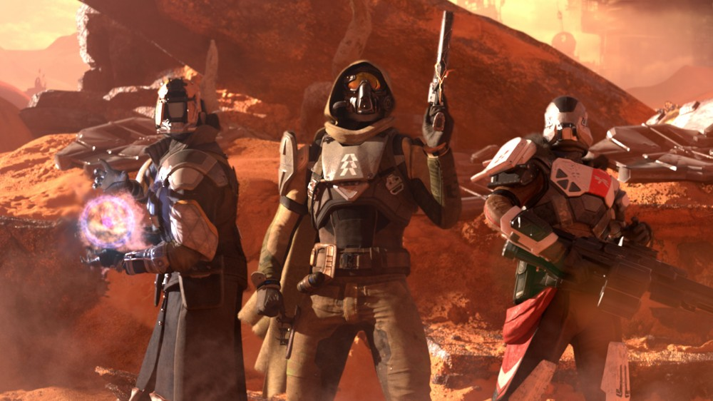 Destiny-Guardians-posing