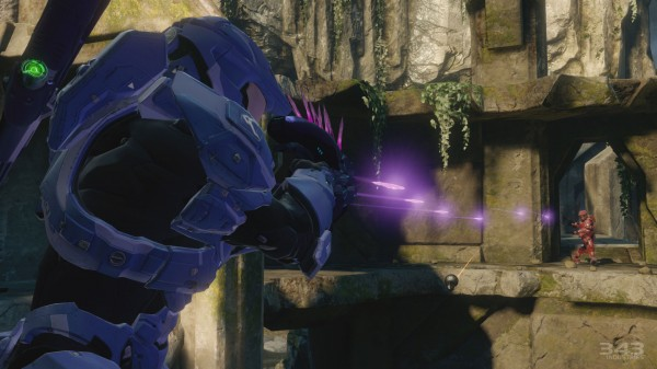 halo-2-anniversary-sanctuary-needler