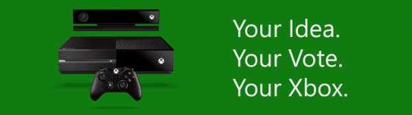 Xbox-Feedback-header