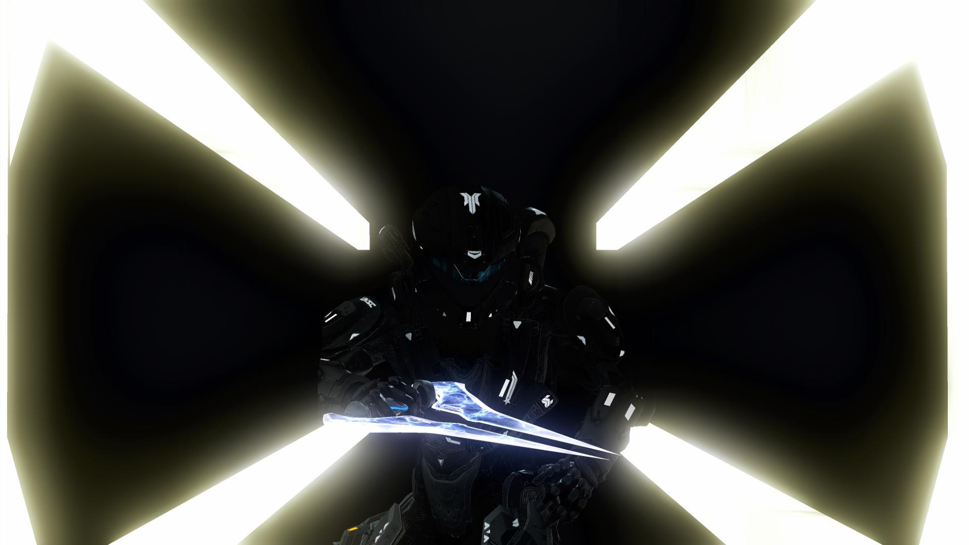 Sword by Draxsonia