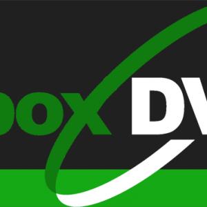 xbox-dvr-logo