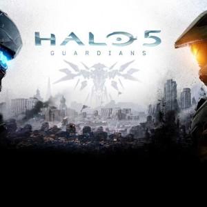 Halo-5-Guardians-poster---John-117-and-Locke-1800w-WEB