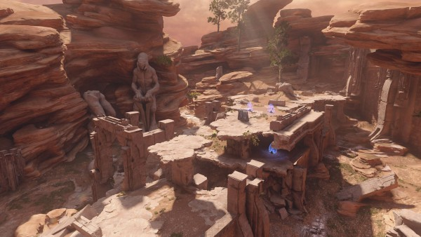 halo-5-guardians-large-scale-environments