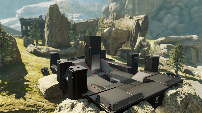 Halo-5-Big-Team-Battle-Map-Basin-Hemorrhage-remake - Halo Diehards