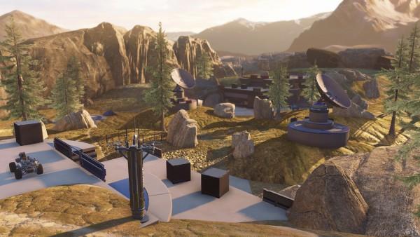 Halo-5-map-Deadlock-a-Halo-3-Standoff-remake