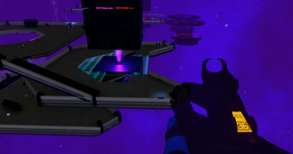 1- Inspire Halo 5 Forge WEB (1)