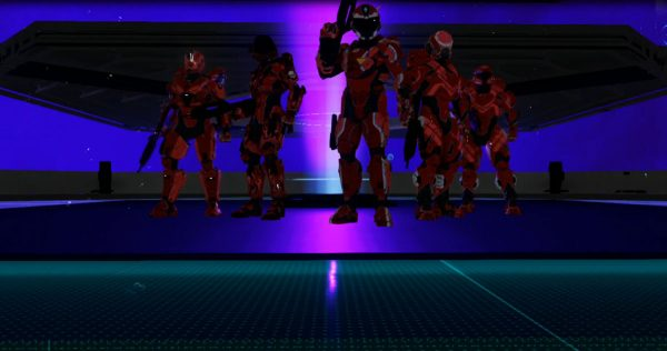 7 - Inspire Halo 5 Forge WEB (7)