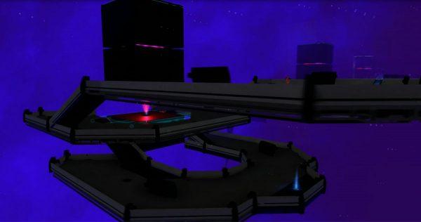 Inspire - HD Halo 5 Forge Map - Halo Diehards