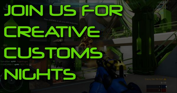 Join-us-for-creative-customs-nights