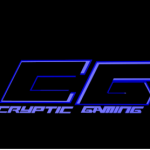 Profile picture of Shadowy cryptic